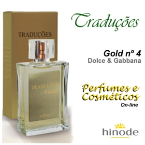 cb807ead16f8c Perfumes Masculinos Hinode – Hinode – Consultoria Online e Loja Virtual
